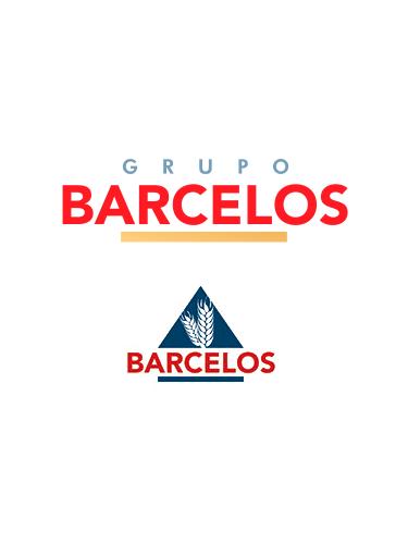 Barcelos & Cia
