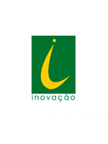 Editora Inovação