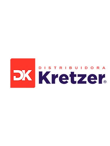 Distribuidora Kretzer
