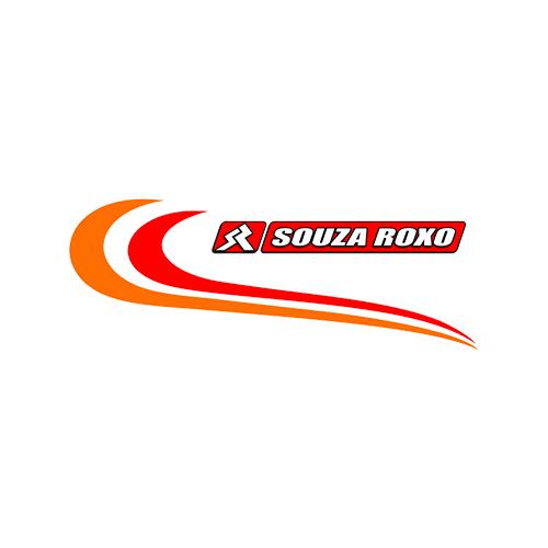 Souza Roxo