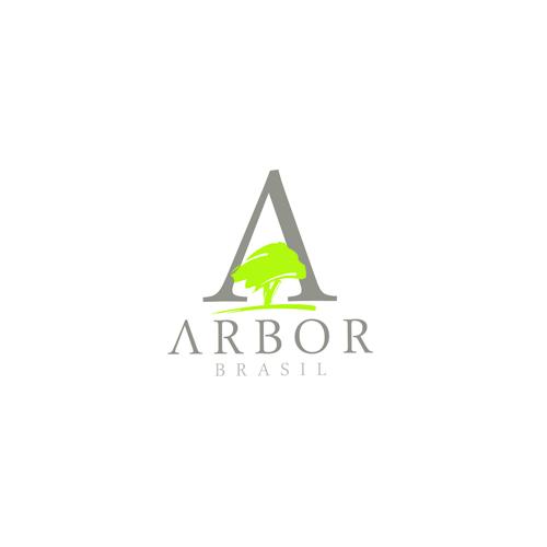 Arbor Brasil